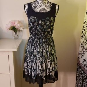 Lauren Conrad Dress